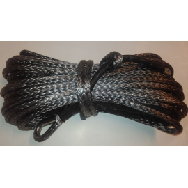 Syntetické lano 10 mm x 28 m