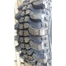 Offroad pneu 235/75-15