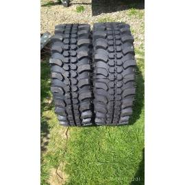 Offroad pneu 265 70 16