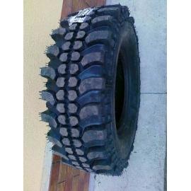 Offroad pneu 265 75 16