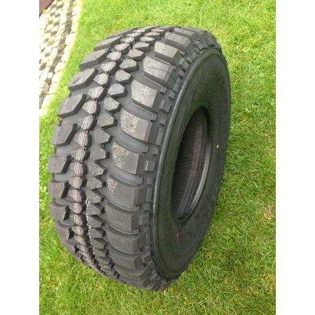 Offroad pneu 31x10,5 r15
