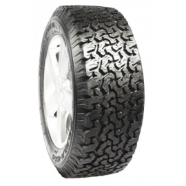 Offroad pneu BG 31x10,5 r15