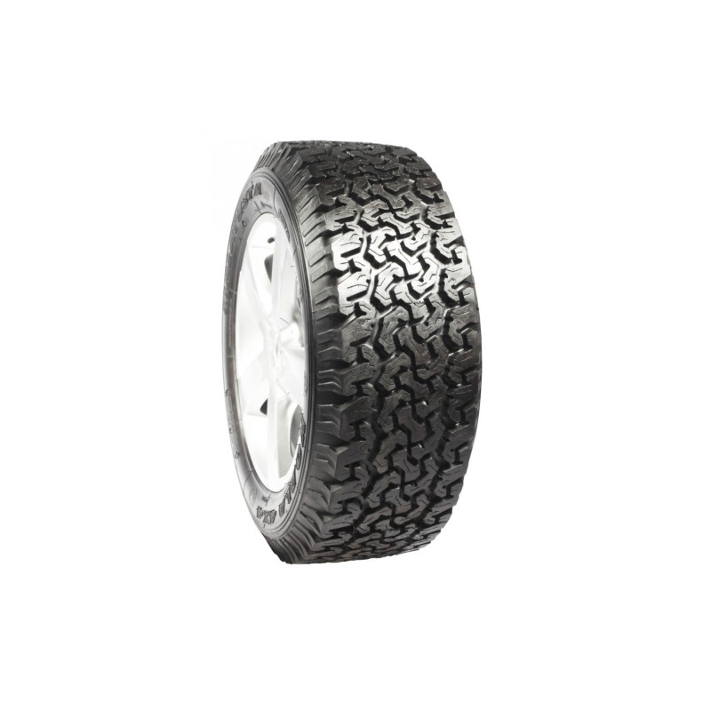 offroad pneu bf insa turbo 235 75 15 offroad pneu a p slu enstv. Black Bedroom Furniture Sets. Home Design Ideas