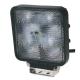 LED dioda 5-LED OFF-ROAD 10-30V