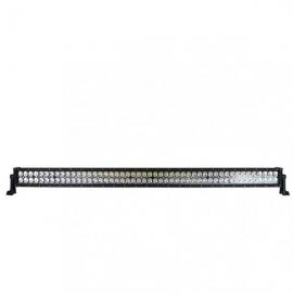 Panel 80 LED 240 W STANDARD