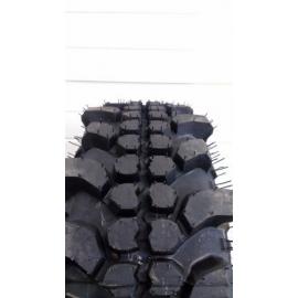 Offroad pneu 205/80-15 insa turbo