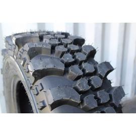 Offroad pneu 33x12,5 15 Ziarelli T3