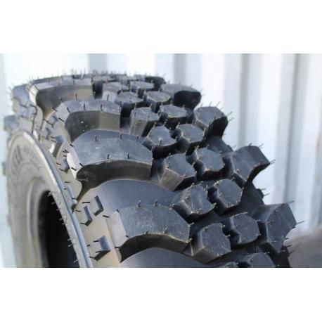Offroad pneu 33x12,5 15 Ziareli T3