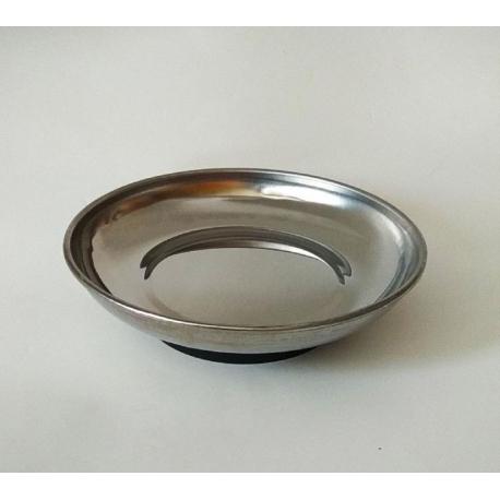Magnetická miska na šrouby 150 mm