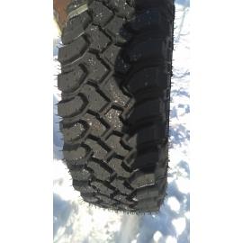 Offroad pneu 235 75 15 Dakar