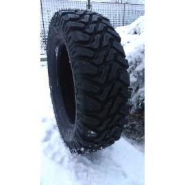 Offroad pneu 215 65 16 Viper