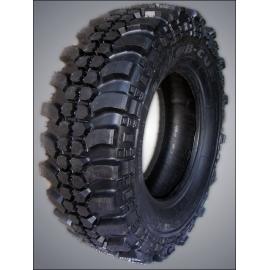 Offroad pneu 235/70-16