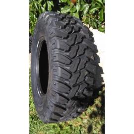 Offroad pneu 265/70-16 viper