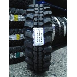 Offroad pneu 235 85 16