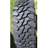 Offroad pneu 235/65-17 viper STT