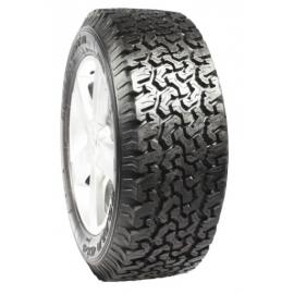 Offroad pneu BF insa turbo 255 65 17
