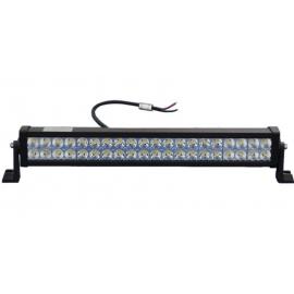 Pracovní rampa 40 LED 120 W 12 - 24 V