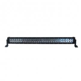 Panel 60 LED 180W PREMIUM