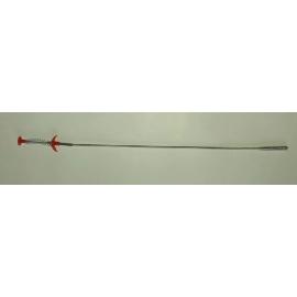 Pružinová pinzeta 600 mm