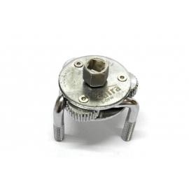 Klíč na olejové filtry 65-120 mm