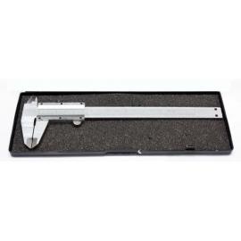 Kovové posuvné měřítko 0-150 mm x 0,05