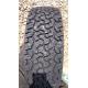 Offroad pneu 235 75 16 BF