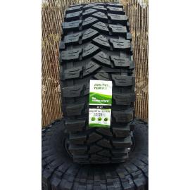 Offroad pneu 265 70 16 K2, Trepador