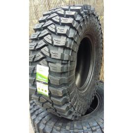 Offroad pneu 285 75 16