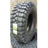 Offroad pneu 235 70 16 K2, Trepador