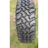 Offroad pneu 205 70 15 Dakar