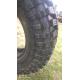 Offroad pneu 205 80 16